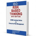 ISO-Book
