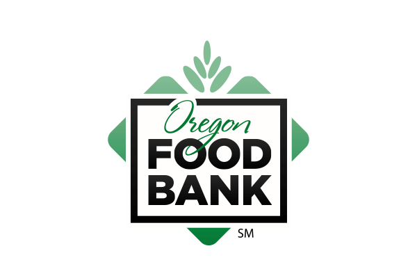 Oregon Food Bank
