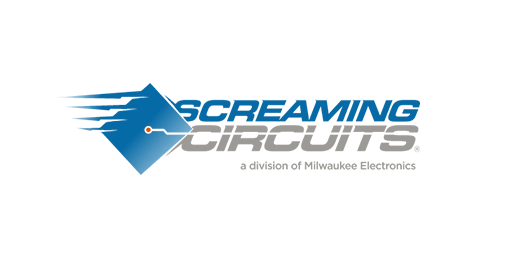Screaming Circuits, a division of Milwaukee Electronics