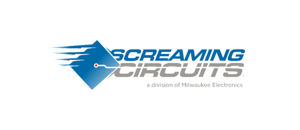 Screaming Circuits