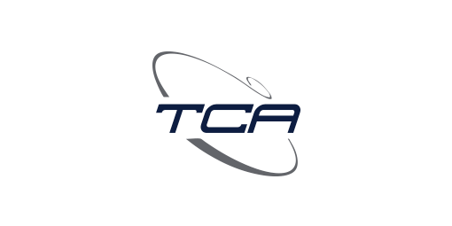 Technical Cable Applications, Inc.