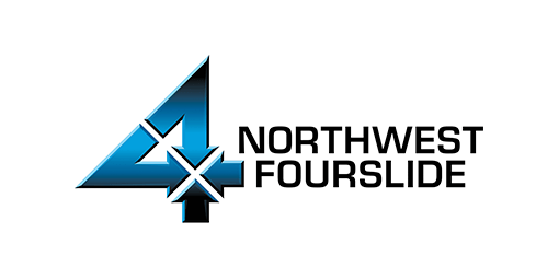 Northwest Fourslide