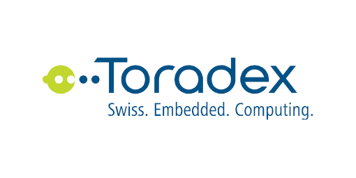 Toradex Inc.