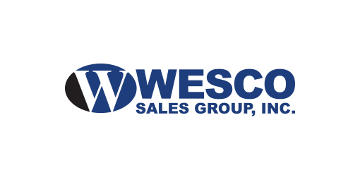 Wesco Sales Group